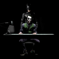 Batman: The Top 15 Villains