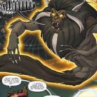'Ghostbusters International #1' Review
