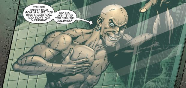 zsasz-scars-three-villains-confirmed-for-batman-v-superman-dawn-of-justice-jpeg-91455