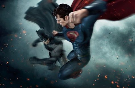 batman vs superman banner image