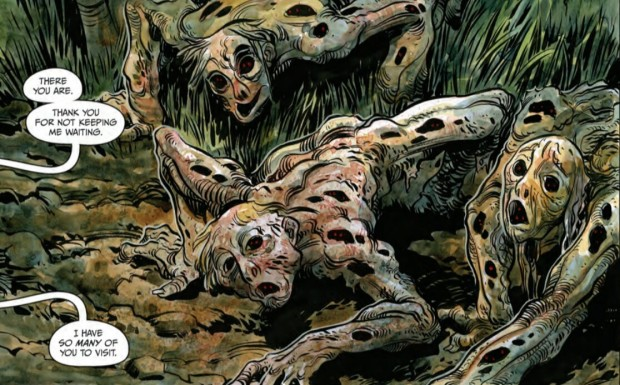 harrow-county-7-page