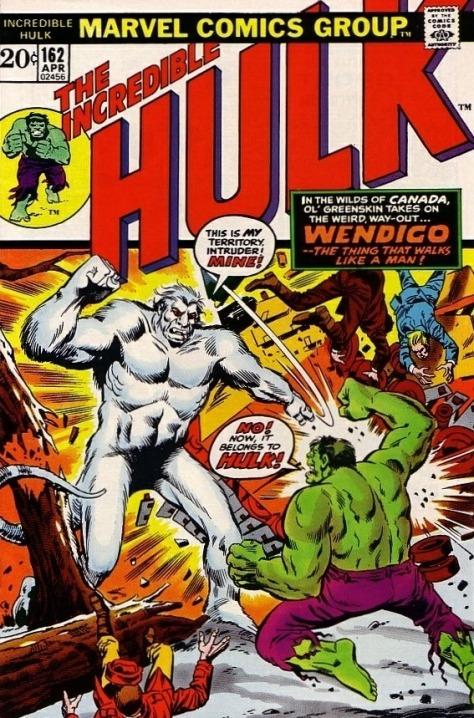 hulk 162 cover