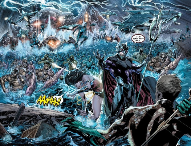 Justice+League+#16+-+Page+13