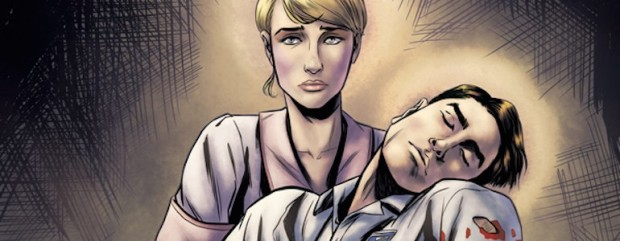 Postal-Comic-Review-Cover-770x300