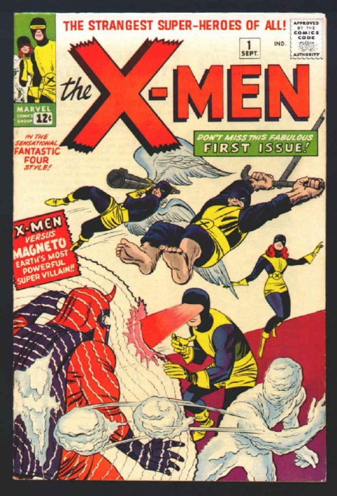 X-Men-1-Cover-Jack-Kirby