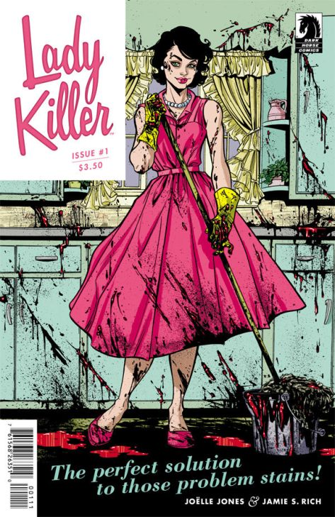 lady-killer-1