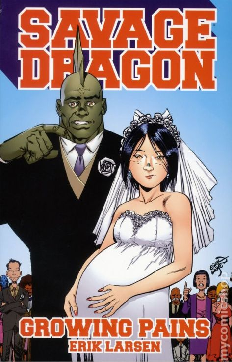 savage-dragon-growing-pains