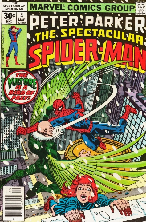 spectacular-spider-man-4