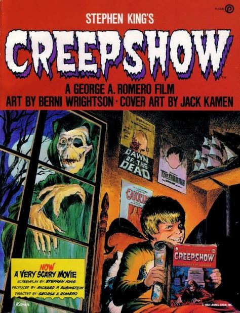 creepshow-comic