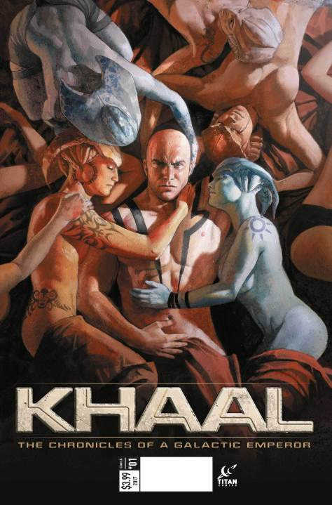 khaal-full-cover