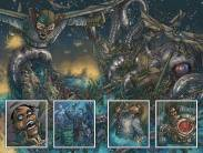 Anno_Dracula#1_Preview-3