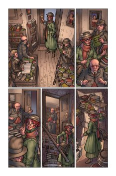 Anno_Dracula#1_Preview-5