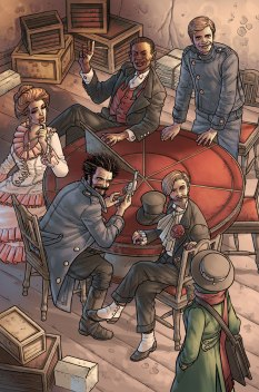 Anno_Dracula#1_Preview-6