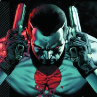 10 Must-Read Comics