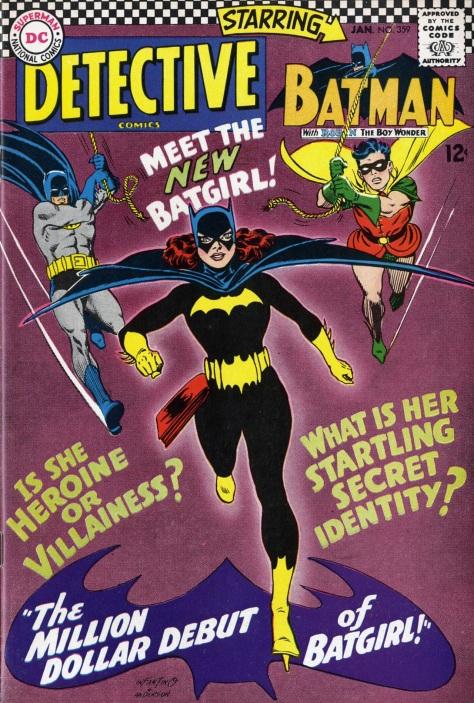 detective-comics-359