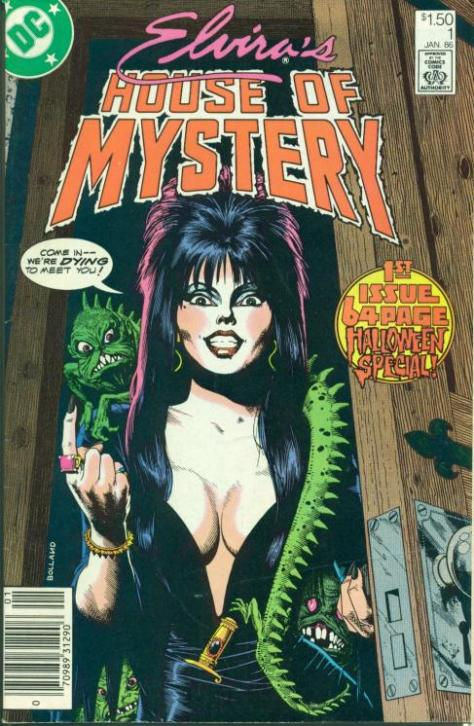elviras-house-of-mystery-1-cover
