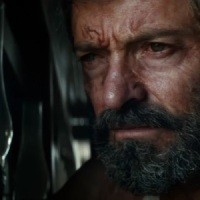 The View from the Trailer Park: 'Logan' – Jackman's Back; Brilliant Finale!