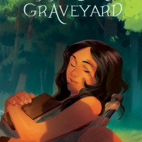 Steve Niles Arrives in 'Winnebago Graveyard' This June