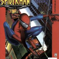 'Ultimate Spider-Man #1' Review